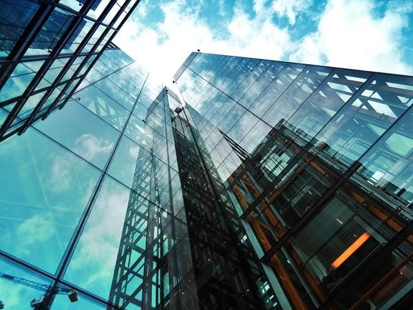 Los ERPs están brindando maneras frescas para el verdadero crecimiento de las PyMEs 1