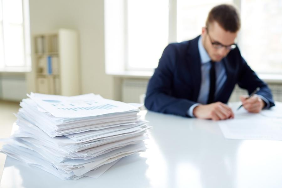 Menos-papeleo-y-mas-productividad-en-tu-empresa-con-un-erp.jpg