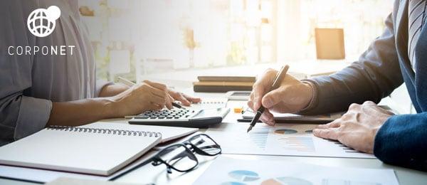 Optimiza-tus-procesos-de-negocio-con-un-sistema-ERP