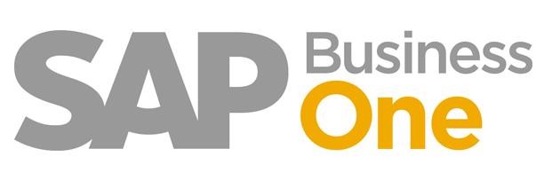 Pasos_para_comprar_e_implementar_SAP_Business_One