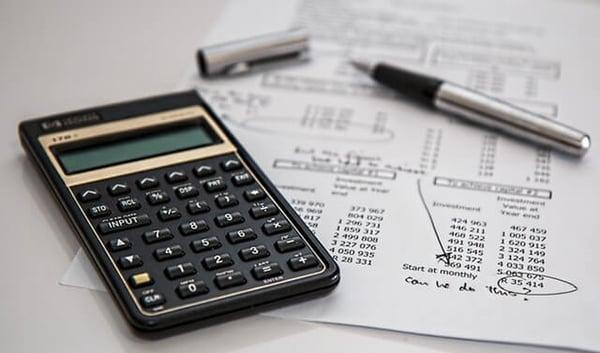 Pasos_para_realizar_presupuestos_mediana_empresa