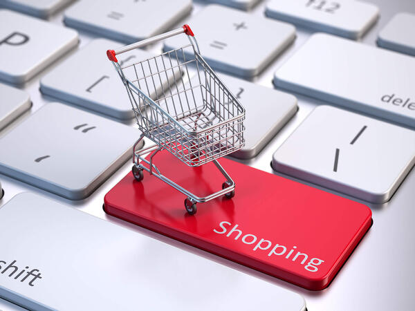 Prepara a tu compañía para el retail digital con SAP Business One