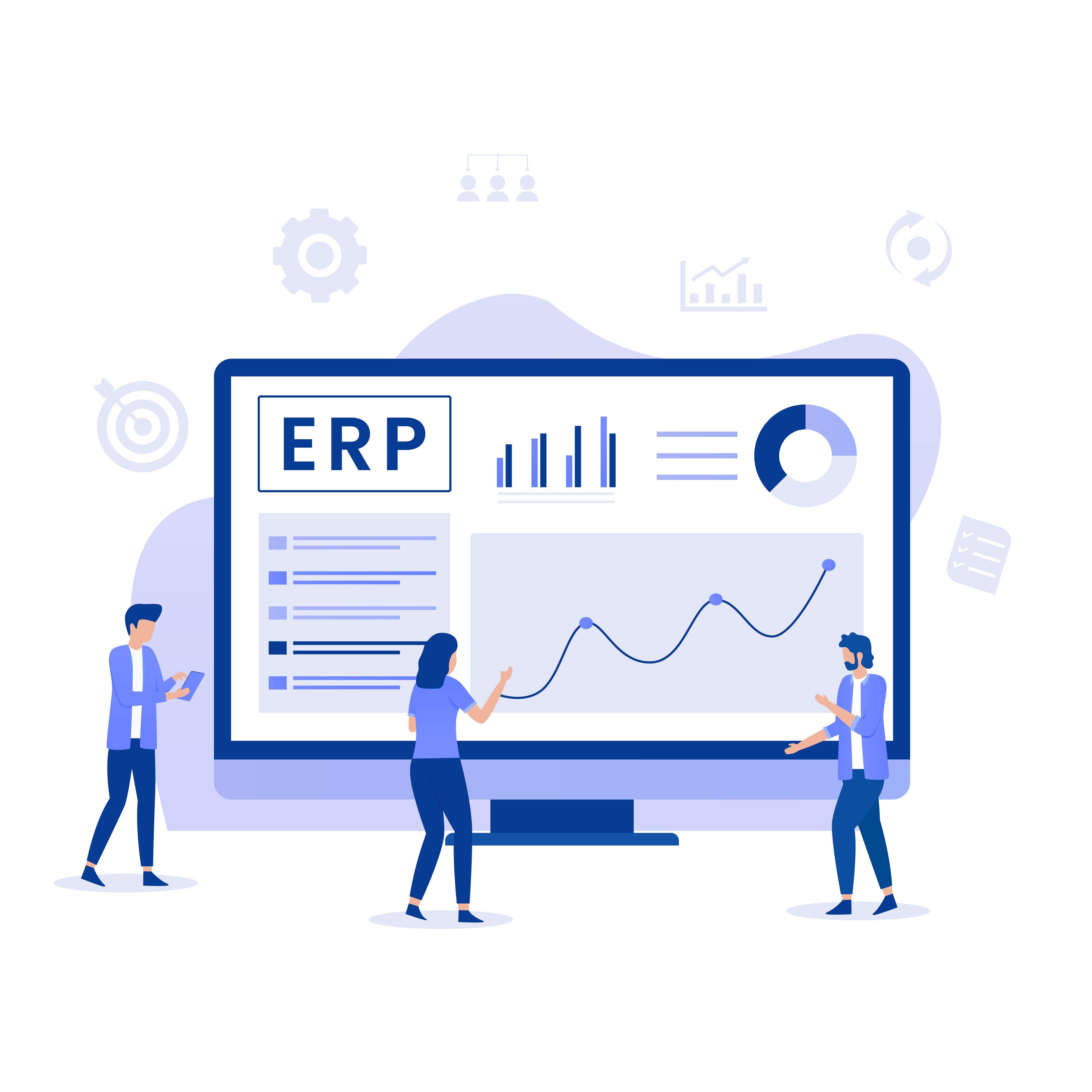 Principales características y beneficios de SAP Business One_imgdest