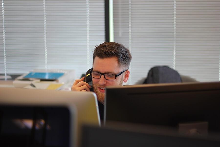 Problemáticas en el área de servicio de las PyMEs-berkeley-communications