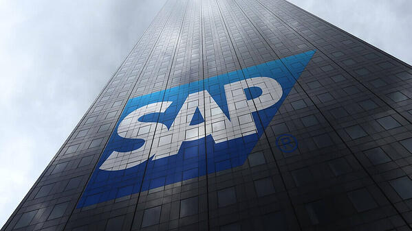 Qué es SAP Business One y su diferencia con SAP R3