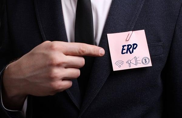 Qué es un Sistema ERP y qué beneficios tiene para tu PyME_2