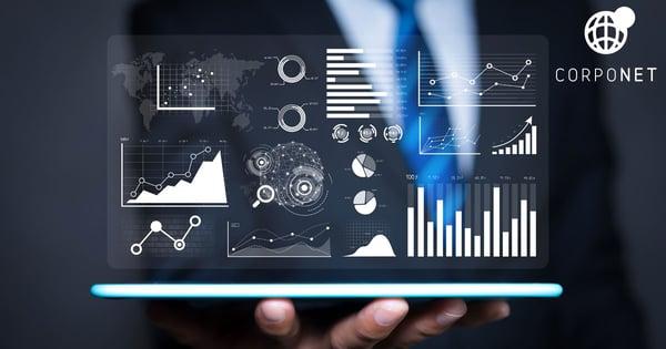 Que-es-SAP-Analytics-Cloud