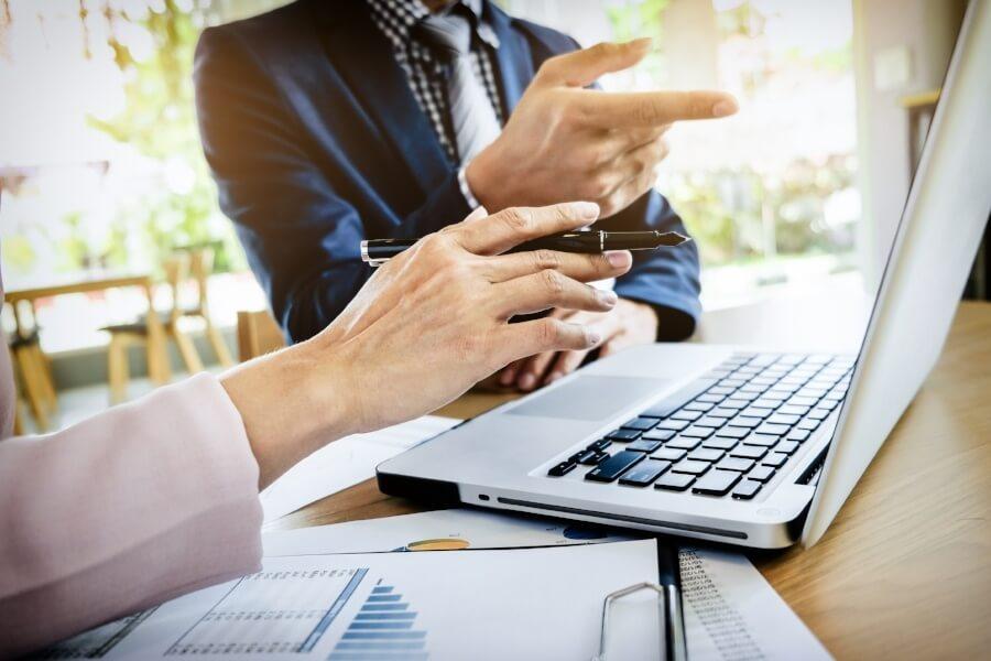 Que_debo_saber_antes_de_comprar_SAP_Business_One.jpg