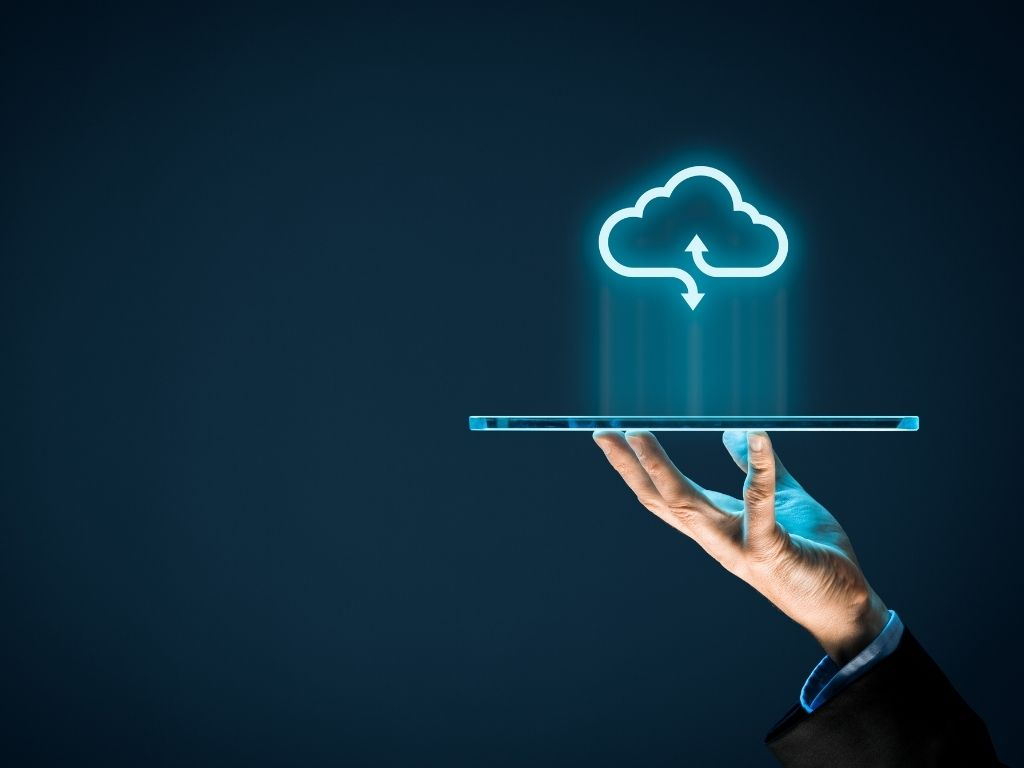 Razones de porque ya es momento de migrar tu negocio a la nube_imgdest