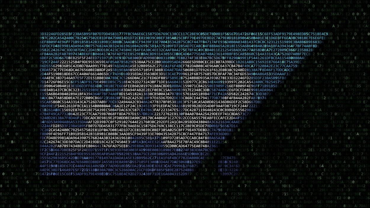SAP B1 la DEFINICIÓN de lo que debe ser un sistema ERP para la mediana empresa