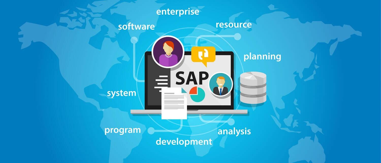 SAP B1 la DEFINICIÓN de lo que debe ser un sistema ERP para la mediana empresa_2