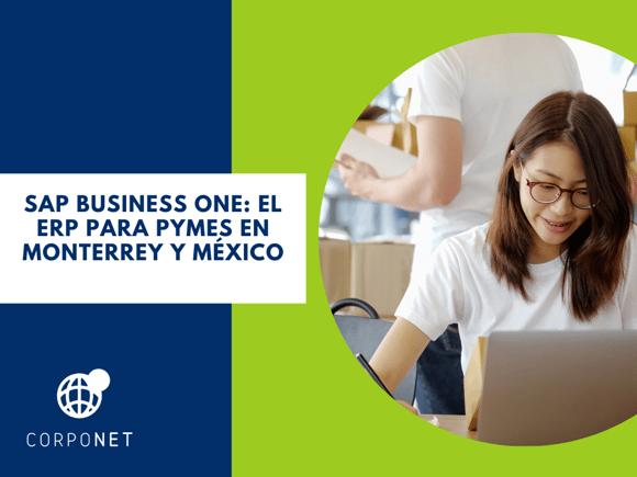 SAP Business One El ERP para PyMEs en Monterrey y México_imgdest-1