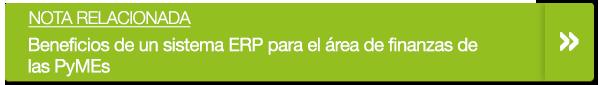SAP Business One revolucionando tu área de finanzas_notarel