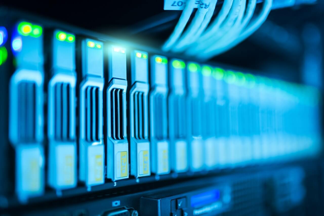 SAP Hana vs SQL Server vs el mundo