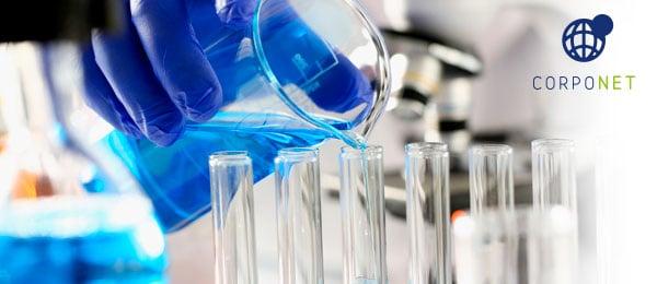 SAP-Business-One-para-Empresa-Quimica