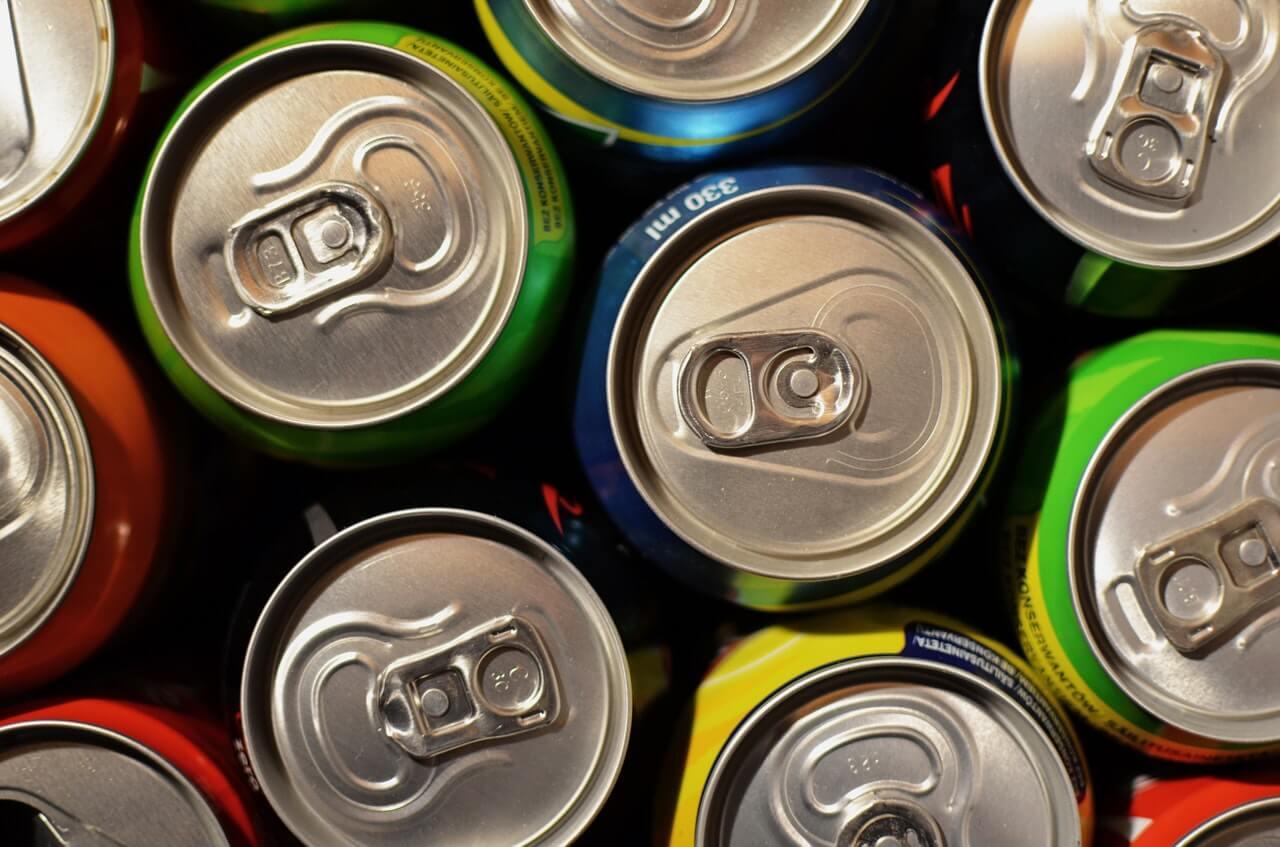 SAP_Business_One_para_empresas_de_alimentos_y_bebidas.jpg