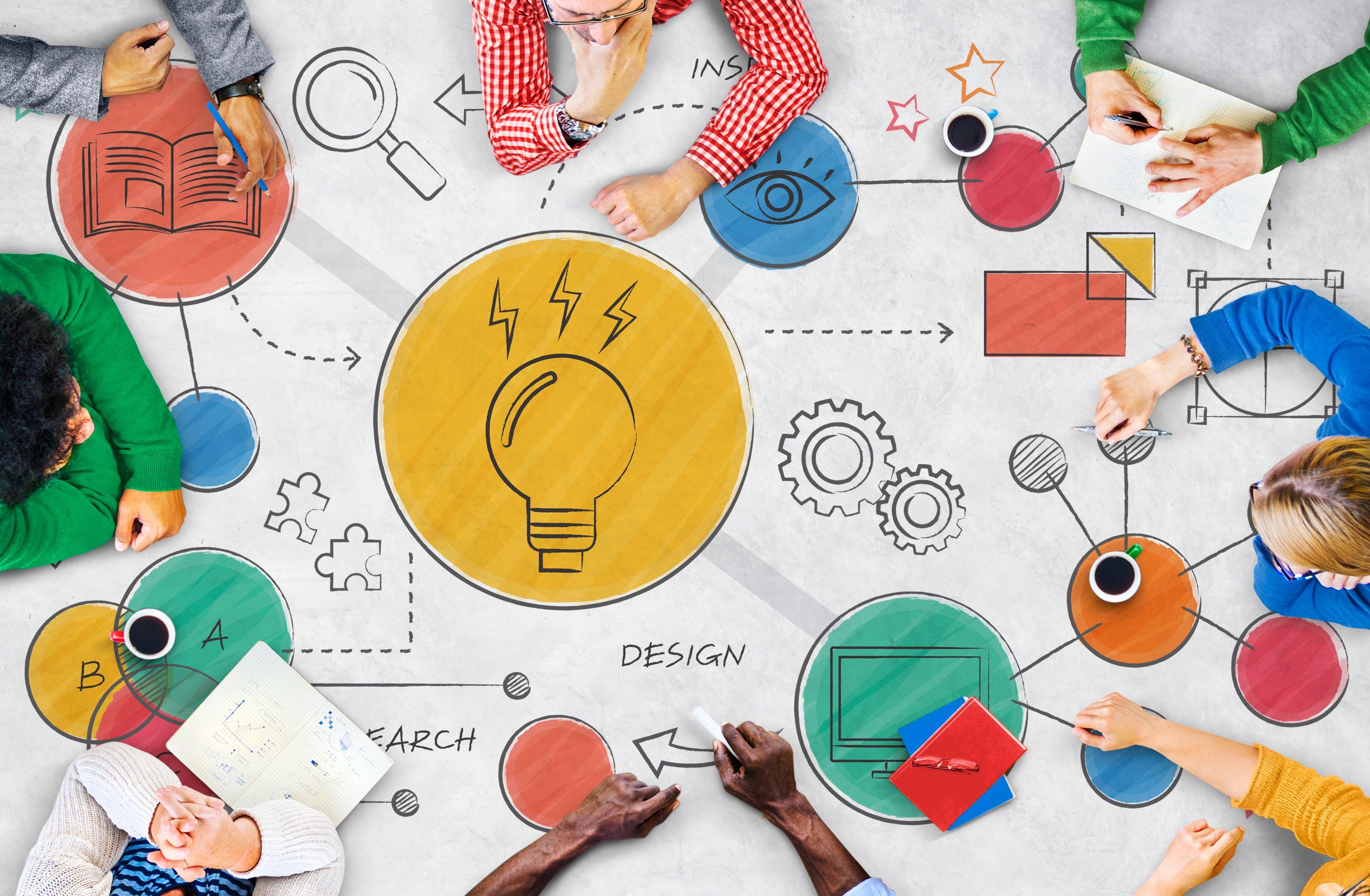 Soluciones que ofrece SAP Business One® a problemas comunes en tu PyME_imgdest