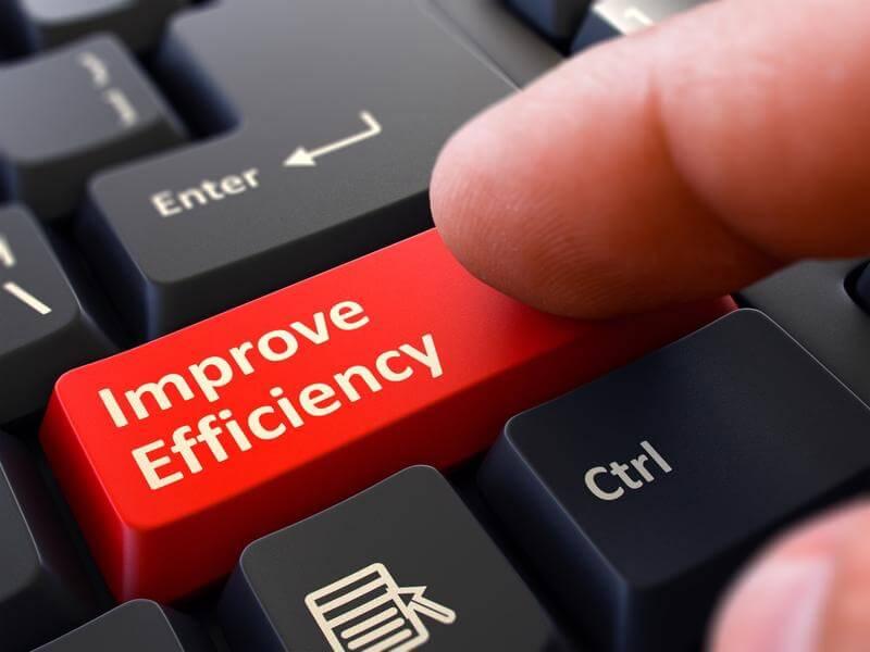6 ventajas esenciales de SAP Business One sobre la competencia