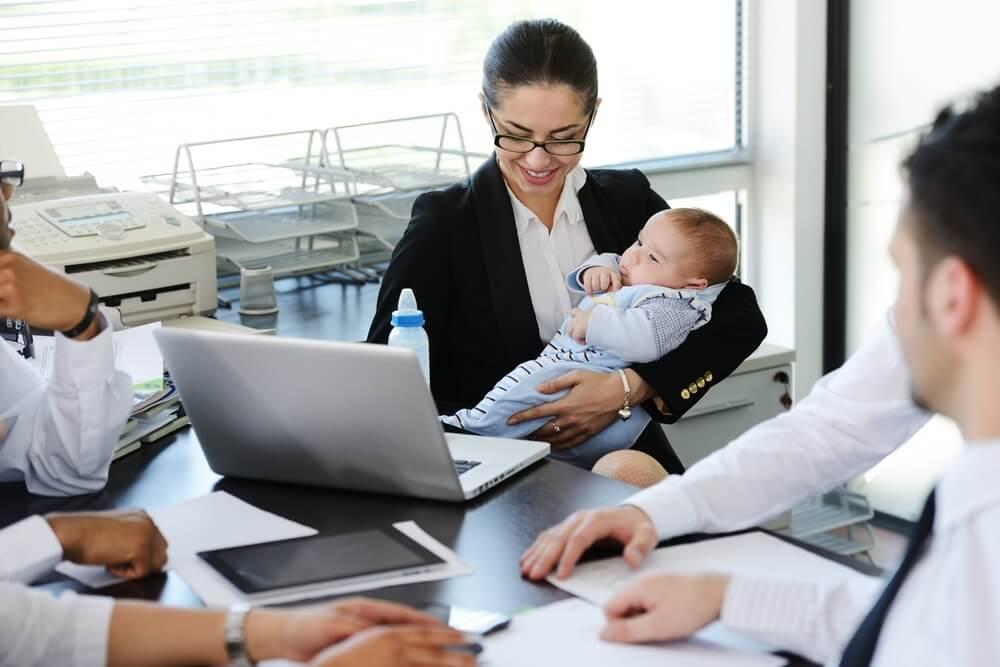 Lo_que_las_mamás_emprendedoras_pueden_enseñarnos_para_ser_mejores_directores_y_gerentes