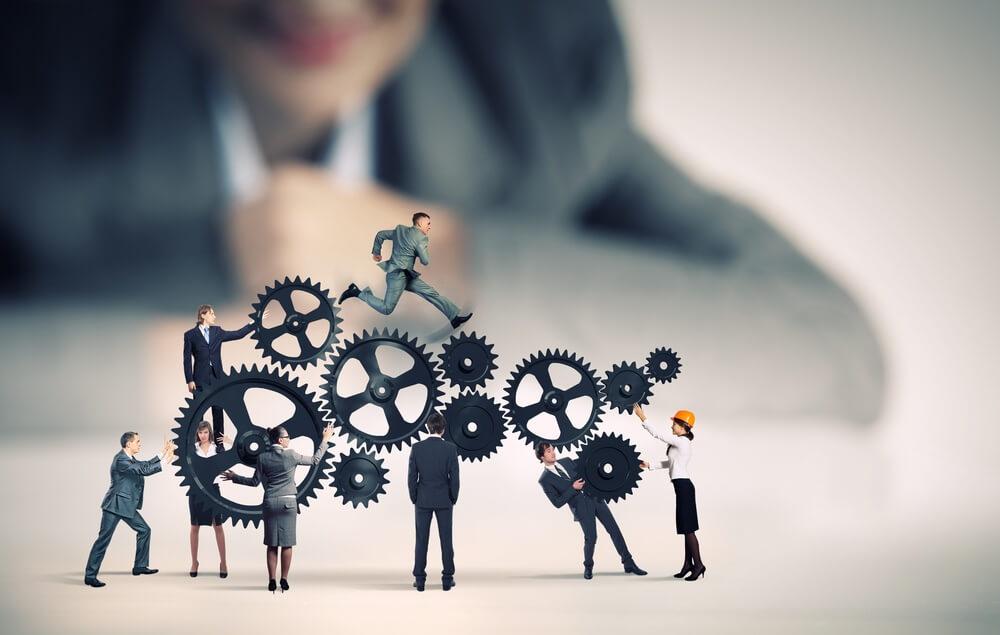Tres secretos para que las PyMEs alcancen un crecimiento sostenible