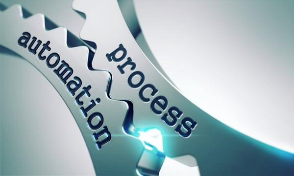 Ventajas que obtiene un director al automatizar sus procesos