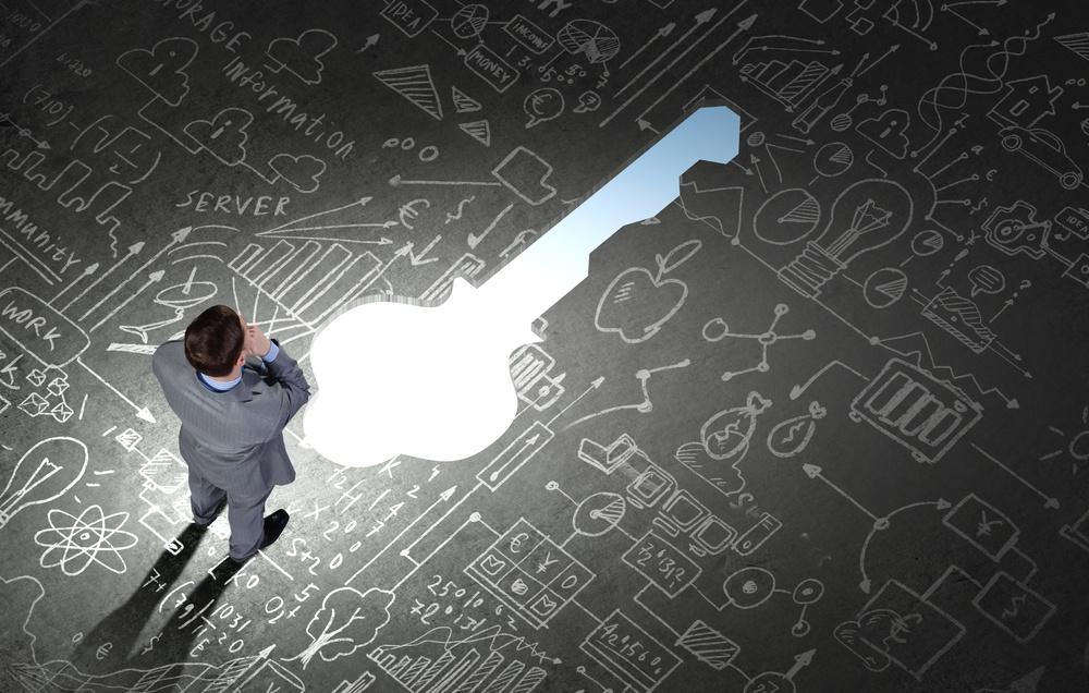 8 soft skills para CEO, CFO y directores generales que debes dominar