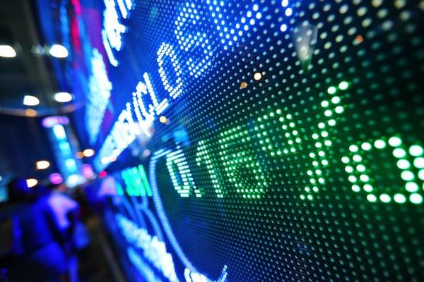 Que es el EBITDA y por que es unos de los indicadores más importantes para reconocer la salud financiera de tu empresa