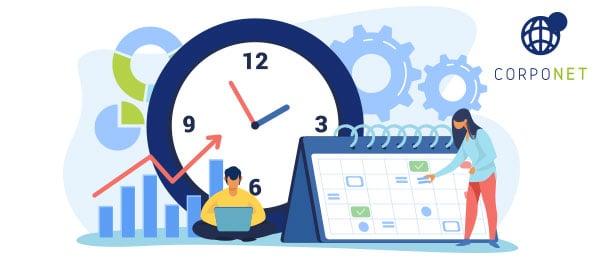 Tiempo-de-implementacion-SAP-Business-One