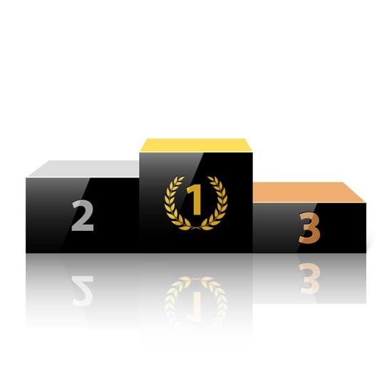 Top 3 de los mejores artículos del blog de Corponet en este 2018 sobre PyMEs SAP y ERP