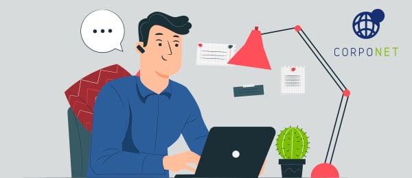 Trabajar-desde-casa-3-consejos-para-mejorar-la-productividad-de-tu-equipo-de-trabajo