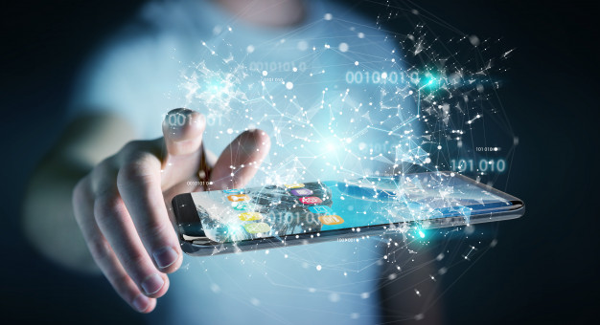 Transformación digital de las PyMEs con SAP B1_imgdest