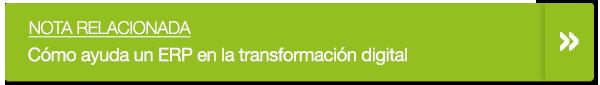 Transformación digital de las PyMEs con SAP B1_notarel