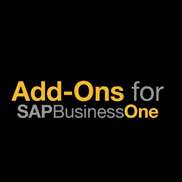 add-on-sap-busines-one
