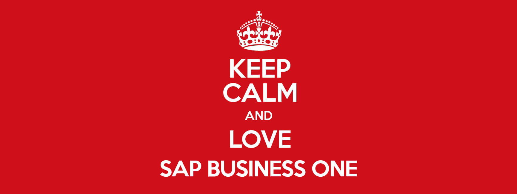 amor-sap-business-one-corponet