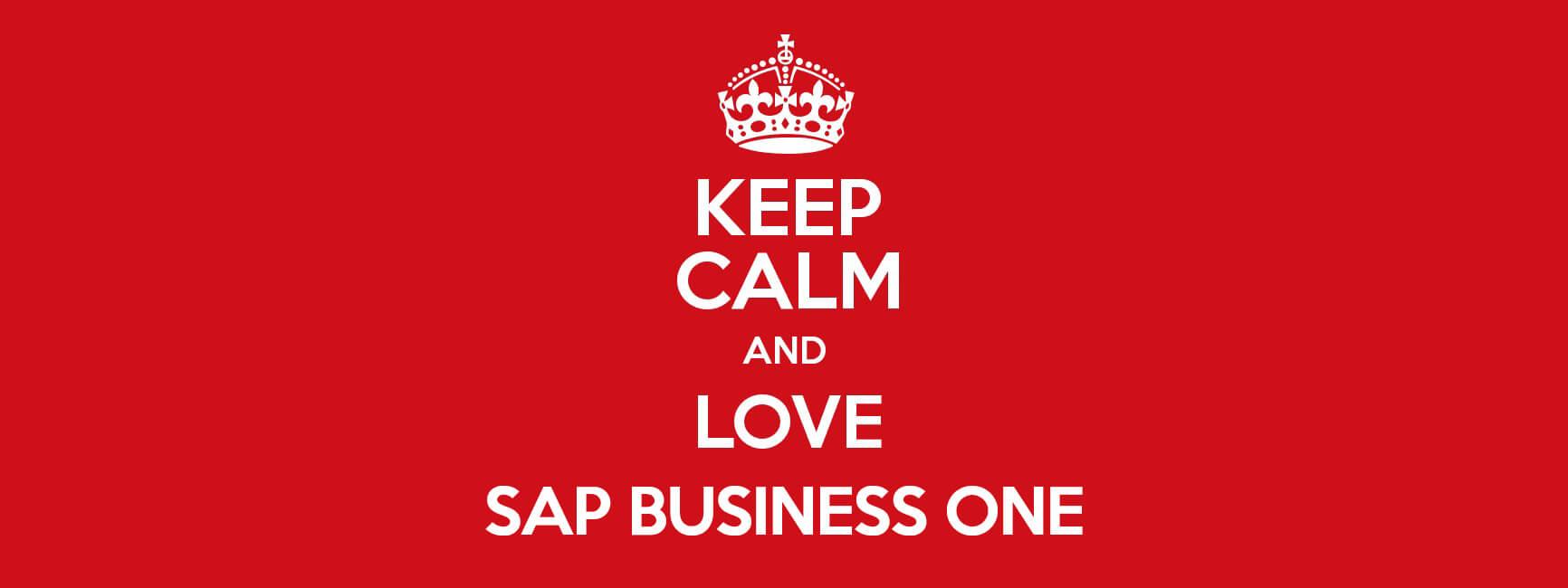 amor-sap-business-one-corponet