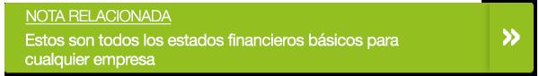 analizar los estados financieros en SAP Business One_notarel