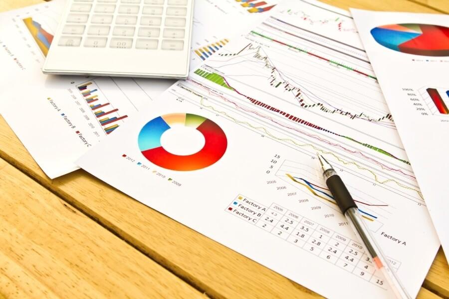 beneficios_de_los_reportes_y_analisis_en_tu_empresa_en_crecimiento-1