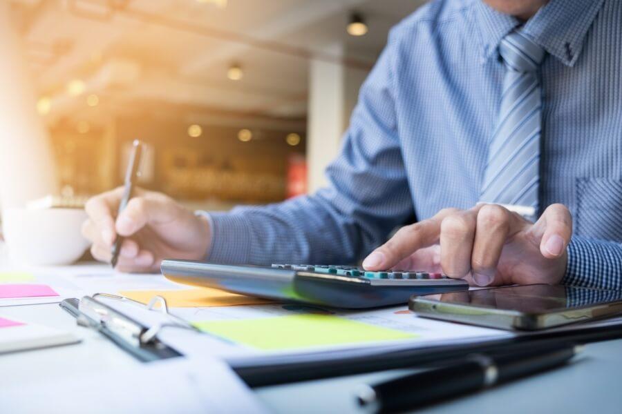 cómo_ayuda_un_ERP_en_la_contabilidad-1