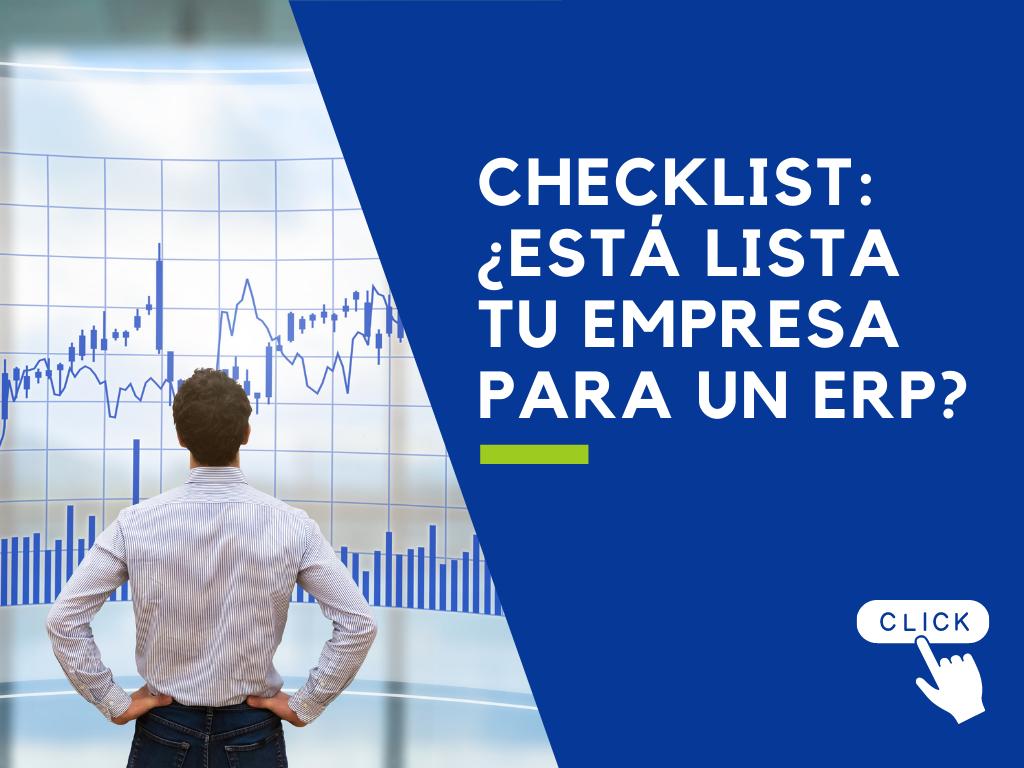 checklist esta lista tu empresa para un erp_imagendest