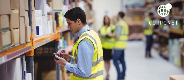 como-mejorar-el-control-de-inventario-sap-business-one-corponet