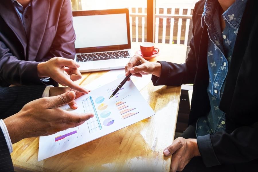 como_evaluar_sap_business_one.jpg