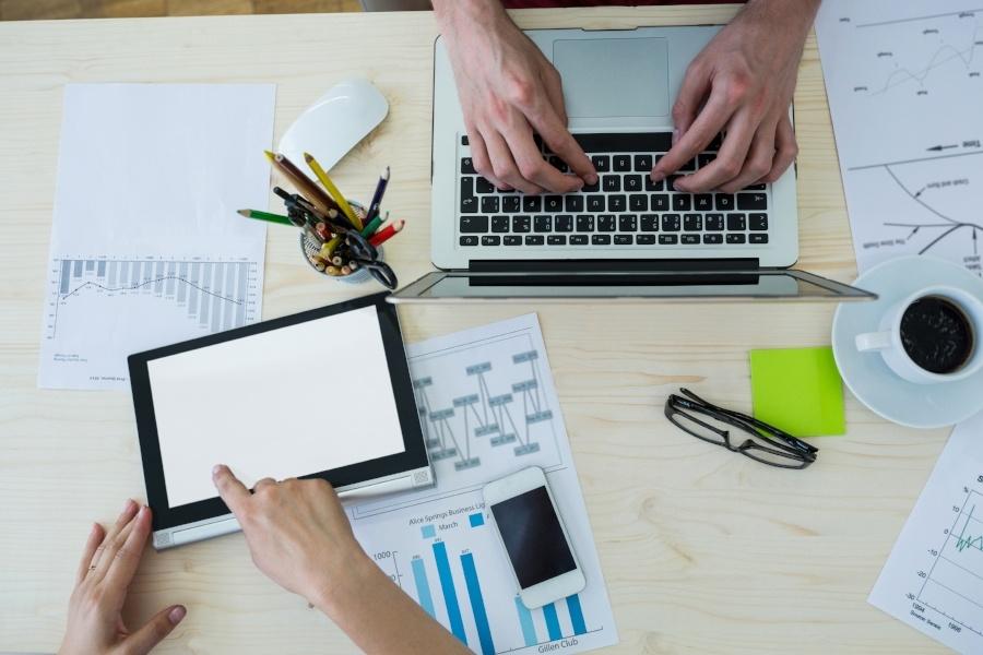 consejos-para-ser-mas-productivo-en-tu-trabajo.jpg