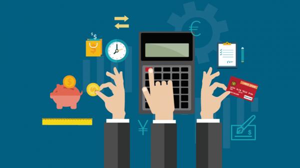 contabilidad-costos-gastos