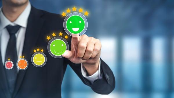 Cómo mejorar tu servicio al cliente