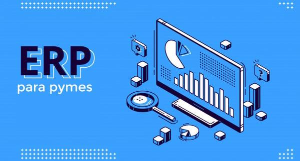 el sistema ERP SAP para Pymes_imgdest