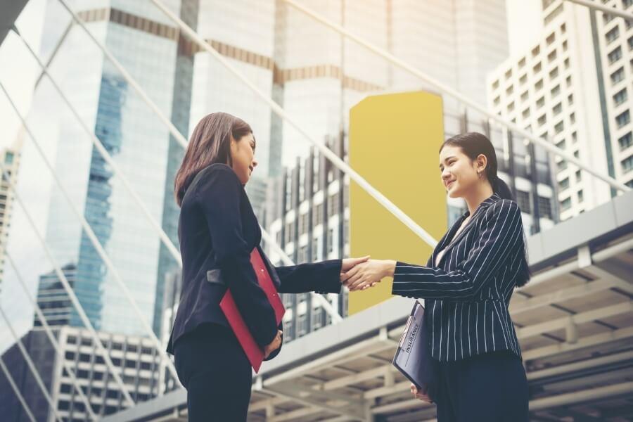 elegir_un_partner_de_sap_business_one.jpg
