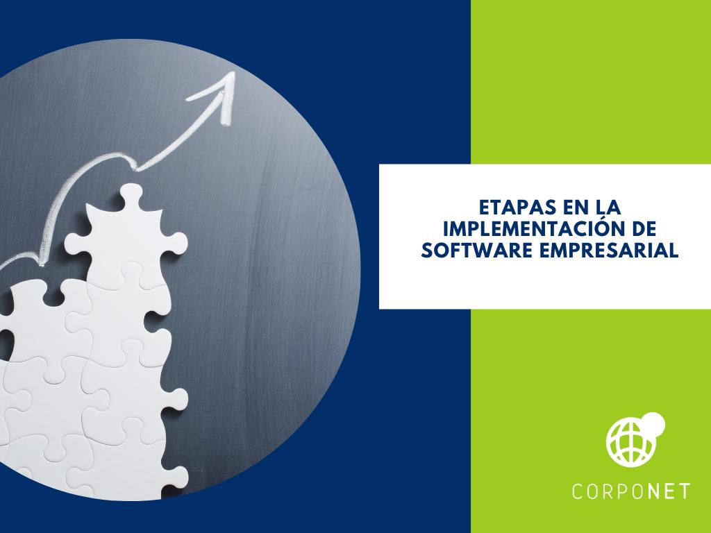 etapas en la implementacion de software empresarial_imgdest