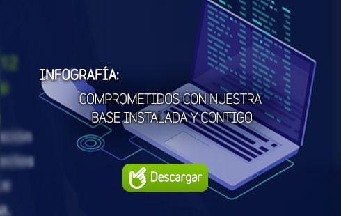 img-info-corponet-base-instalada-01