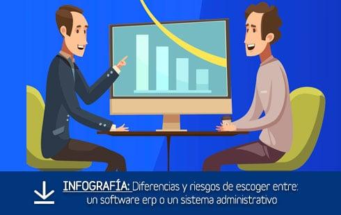 img-infografia-software