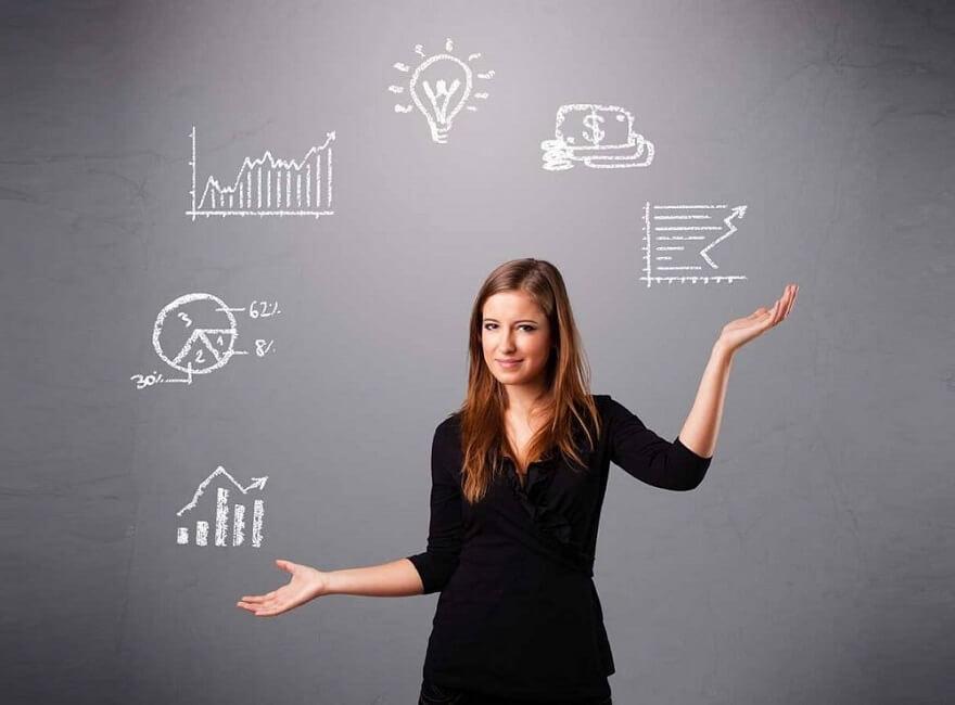 que-es-la-inteligencia_de_negocios-business-intelligence